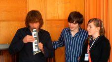 """Le """"piano-flute"""""""