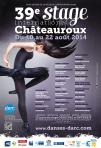 affiche_stage_maxi