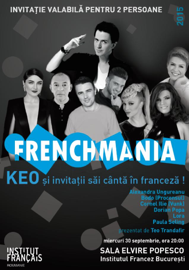 invitation-frenchmania