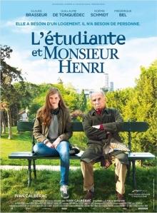 etudiante-et-monsieur-henri